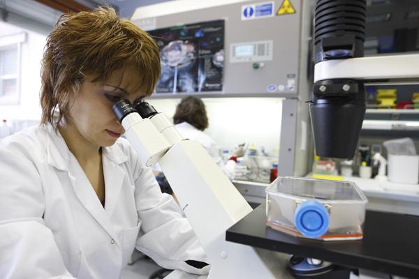 3D Printing Nano-Vaccines