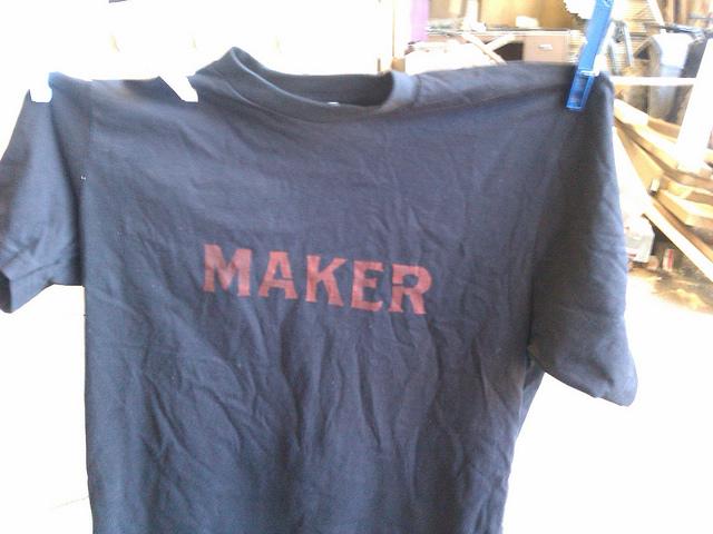 MidSouth Makers 3D Printing