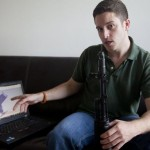 Cody Wilson Wiki Weapon 3D Printing
