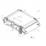 3D Printing Patent