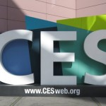 CES 3D Printing