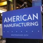 3D Printing Obama SOTU