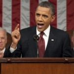 President Obama 3D Printing State of the Union