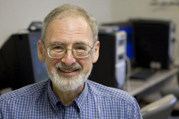 University of Virginia Professor Glen Bull a Leader in Promoting Educational Technology