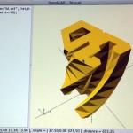 Brian Evans Inside 3D Printing