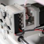iMakr 3D Printing Store