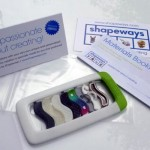 Shapeways 3D Printing Materials