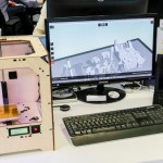 Tesco 3D Printing