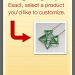 eBay Exact 3D Printing