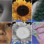 3D Scanning 3D Printing