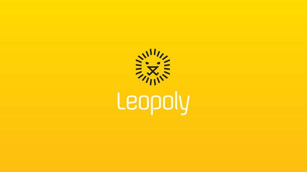 Leopoly Logo