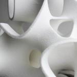 The Sugar Lab 3D Printing