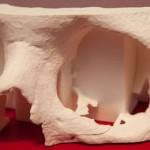 Mcor 3D Printing Belgium Surgery