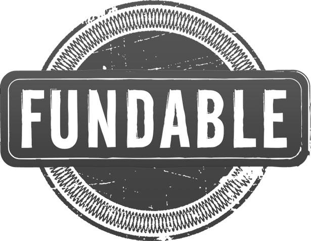 Crowdfunding 3D Printing Retail Store
