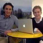 Lewis Casserley 3D Printing Entrepreneur