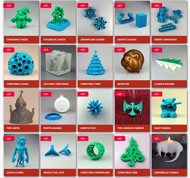 Design on 3d printing on 3d printing 3d design free