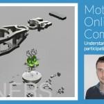 Matthew Terrell Designers 3D Printing